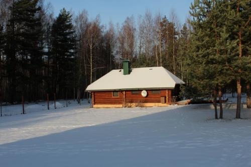 Шале Зима 20-21 3